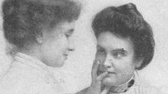 Best Story Of Helen Keller Images  Helen Keller Anne Bancroft  The Miracle Worker Essay Contest