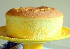 La chiffon cake alle mele perfetta per la colazione http://feeds.blogo.it/~r/Gustoblog/it/~3/LgMvpc7P6y8/chiffon-cake-mele-ricetta