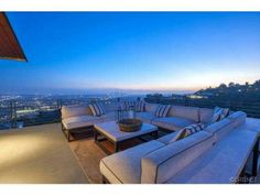 19 Best Hollywood Hills Homes Images Hollywood Hills Homes Real