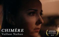 CHIMERE by Vaillant Nathan ||| France ||| Student Film
