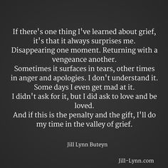 The valley of grief Mummy misses you Shayden💕 Miss You Mom, Love You, My Love, Loss Quotes, Me Quotes, Qoutes, Missing My Son, Grieving Quotes, Grief Loss