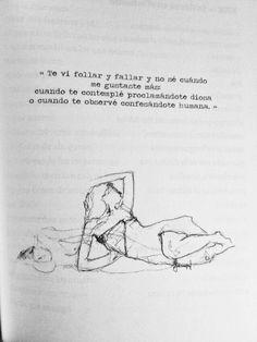 Elvira Sastre Sanz
