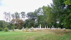 GOULD - Knapp Cemetery, Leeds, Maine.  #AncestryContest