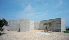 Sou Fujimoto Architects / house O