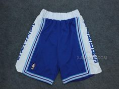 http://www.xjersey.com/lakers-blue-shorts.html Only$31.00 #LAKERS BLUE SHORTS Free Shipping!