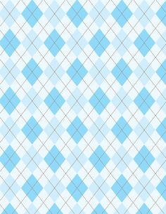 Most design ideas decorative blue paper pictures, and inspir Printable Scrapbook Paper, Papel Scrapbook, Baby Scrapbook, Printable Paper, Geometric Background, Paper Background, Background Patterns, Cute Patterns Wallpaper, Wallpaper S