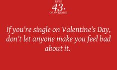 valentines day quotes n pictures