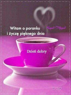 Good Night Image, Motto, Good Morning, Fan, Do Your Thing, Buen Dia, Bonjour, Hand Fan, Mottos
