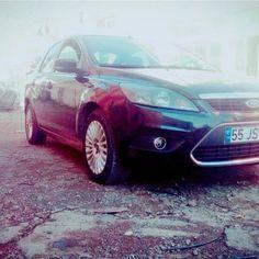 #ffturkiye #ford #focus #car #cars #auto #autos #oto #automobile #otomobil #fordfocus #facebook #instagram #fordcar #fordcars #focuscar #focuscars http://unirazzi.com/ipost/1500052434881219635/?code=BTRQb3tjgwz