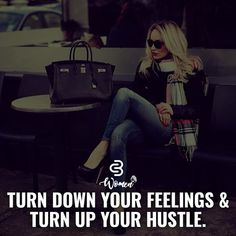 53 Trendy Quotes About Moving On About Change Motivation Life Boss Lady Quotes, Babe Quotes, Badass Quotes, Attitude Quotes, Girl Quotes, Woman Quotes, Motivation Quotes, Qoutes, Bitch Quotes