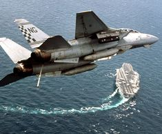 f 14 tomcat 07 12 16 920 0 No danger zone without the F 14 Tomcat HQ Photos) Military Jets, Military Aircraft, Navy Aircraft, Air Fighter, Fighter Jets, Tomcat F14, Uss Enterprise Cvn 65, Movies Coming Out, Top Gun