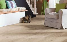 NEW! Silverwood XL | Specialty Laminates | LAMINATE FLOORING SALE | Silverwood Flooring Toronto