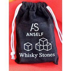 Scotch on the Stones