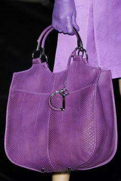 Dior Handbags Collection & more Luxury brands You Can Buy Online Right Now Shared by Career Path Design Purple Love, Purple Lilac, All Things Purple, Shades Of Purple, Deep Purple, Purple Stuff, Purple Purse, Purple Bags, Dior Handbags
