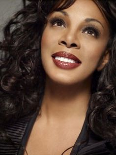 Today We Honor Donna Summers 'LaDonna Adrian Gaines better known as Donna Summer, was a singer/songwriter who gained prominence during the disco era of the A five-time Grammy Award winner,. Donna Summers, Dance Music, New Music, Divas, Black Is Beautiful, Beautiful People, Beautiful Voice, Beautiful Ladies, Simply Beautiful