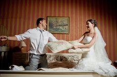 свадебная фотография, фотограф Марина Негодина, www.negodina.com.ua, wedding photo