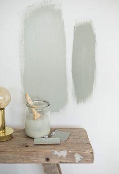 Fredag ❤️ Tänk att den alltid känns lika härlig och välkommen. Vädret visar dessvärre inte upp sig från sin bästa sida men efter all sol & värme så behövde växterna sig en dusch. I morgon… Modern Bohemian Decor, White Rooms, Home Decor Furniture, Colour Schemes, Interior Design Kitchen, Wall Colors, Color Inspiration, Decoration, Sweet Home