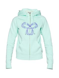 TNA Classic Fit Hoodie with Puff Spiro, wanttttt Tna Sweater, Hooded Sweatshirts, Hoodies, Pink Adidas, Fall Winter Outfits, Types Of Fashion Styles, Cute Outfits, Fashion Outfits, Clothes For Women
