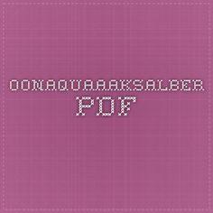 OonaQuaaaksalber.pdf