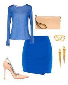 Estilo blogger: los 10 looks y las prendas claves para lucir tan chic como ellas TUULA.