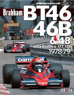 Formula 1, Bmw Turbo, Win Car, Racing Events, Funny Pictures For Kids, Car Photos, Custom Bikes, Motogp, Grand Prix