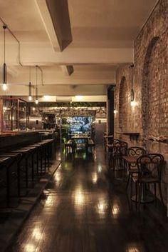 Meatball & Wine Bar
