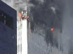Cazzaniga video show that WTC1 collapse dont is a free fall  from http://911rareview.wordpress.com/2013/07/18/how-to-lose-6-years-time/