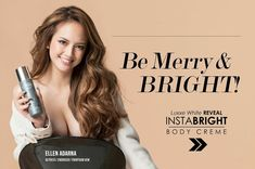 Ellen Adarna, Merry And Bright, Actresses, Business, Female Actresses, Store, Business Illustration
