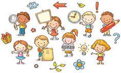 Nove Crianças Felizes Que Dançam Ou Que Saltam - Baixe conteúdos de Alta Qualidade entre mais de 54 Milhões de Fotos de Stock, Imagens e Vectores. Registe-se GRATUITAMENTE hoje. Imagem: 48742522