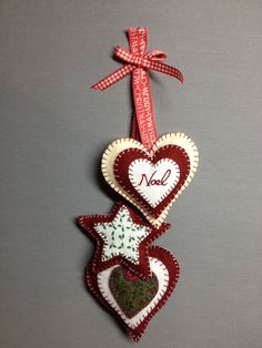 made by Castle-Kelly Crafts and can be found on Facebook.