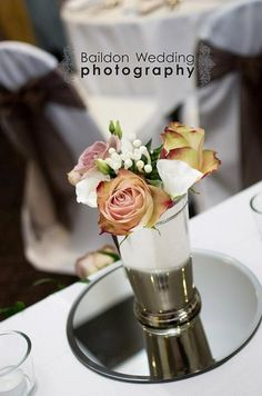 Gallery - The Halfway House Halfway House, Weddings, Gallery, Photography, Photograph, Roof Rack, Wedding, Fotografie, Photoshoot
