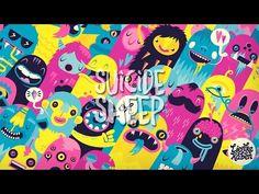 OMFG - Hello - YouTube