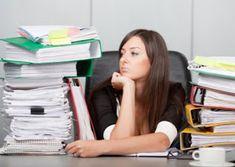 Case Management Basics: Time Management Techniques for Human Service Professionals