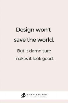 91 best interior design quotes images words thoughts rh pinterest com