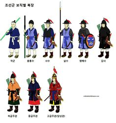 아 사극 상황표현 어렵다 Chinese Armor, Samurai, Character Art, Character Design, Korean Traditional Dress, History Images, Knight Armor, Armor Concept, Medieval Armor