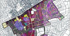 Hoe rood is en blijft Schilde in de toekomst? http://www.grondenplatform.be/2017/02/hoe-rood-is-en-blijft-schilde-in-de.html?utm_source=rss&utm_medium=Sendible&utm_campaign=RSS