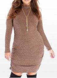 Plus Size Clothing | Cheap Plus Size Fashion For Women Online At Wholesale Prices | Sammydress.com Page 2