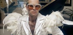 """""""Rocket Man"""" in rotation - www.theteelieblog.com Sir Elton John is taking over Song of the Day. Just tune in. #amazonmusic"""