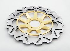 Mad Hornets - Front Brake Disc Rotors Honda CBR 1100 XX  Blackbird (99-07),  X11 (00-03), CB 1300 (01-02) Arashi, $199.99 (http://www.madhornets.com/front-brake-disc-rotors-honda-cbr-1100-xx-blackbird-99-04-x11-00-03-cb-1300-01-02/)