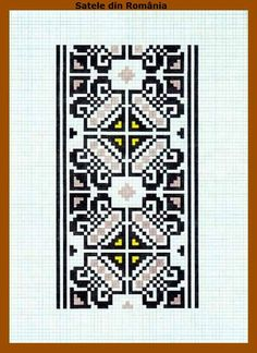Crossstitch, Cross Stitching, Game Art, Embroidery Stitches, Draw, Couture, Facebook, Model, Pattern