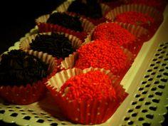 cookcool Raspberry, Fruit, Desserts, Food, Tailgate Desserts, Deserts, Essen, Postres, Meals