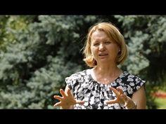 Oamenii Cotroceniului, partea 4: Gradina Botanica www,cotroceni.ro #CartierulCotroceni #Cotroceni #ghid #urban Urban