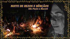 Informações www.despertarfeminino.com.br  #despertarfeminino #saberesfemininos #circulosdemulheres #sagradofeminino #femininosagrado