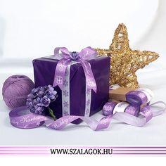 Karácsonyi szalag Children, Cake, Young Children, Boys, Kids, Kuchen, Torte, Cookies, Cheeseburger Paradise Pie