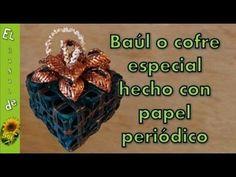 Visita mi blog Sol en su mundo de papel http://solensumundodepapel.blogspot.mx/ Este video cuenta con el traductor de subtítulos de Youtube. This video has s...