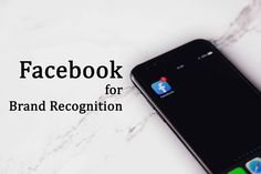 How Contests on Facebook Elevate Your Brand Recognition? - Arpin G's Timeline Digital Marketing Trends, Facebook Brand, Seo Strategy, Assessment, Timeline, Connect, Bridge, About Me Blog, Entertainment