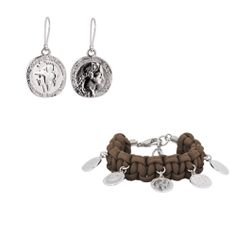 Coin of Rome Set