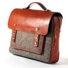Briefcases, Satchel, Unique, Leather, Bags, Handbags, Satchel Bag, Dime Bags, Lv Bags