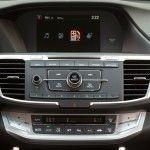 2013-Honda-Accord-Sport-Sedan-center-stack1-150x150