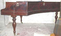 www.pianosromantiques.com images schott0342webweb.jpg